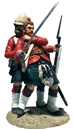 42nd Highlanders 'I have you sir'