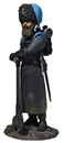 Brunswick Light Inf Sapper - PRE-ORDER