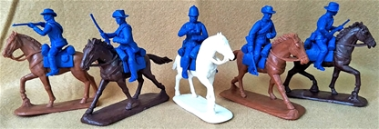 Frontier Light Horse Zulu War British Auxiliaries