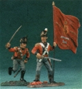 British Guards Command - gently used