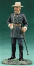 General John Bell Hood - Only one set in stock!