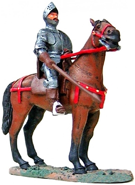 spanish knight 1500 best selection of plastic and metal toy soldiers playsets and accessories spanish knight 1500