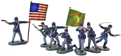Union Irish Brigade