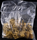 WWII Japanese Infantry - mint in original bag