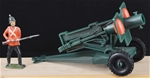 WWII Howitzer - only 6 in stock