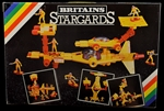 Stargard Boxed Set - mint in box