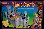 King's Castle - mint in box