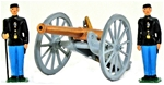 American Civil War - Union Artillery