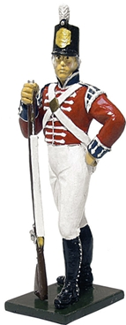 Grenadier - 1st Foot Guards 1805 - Only 2 in stock