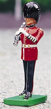 Coldstream Guards Band Clarinet - 5 in stock