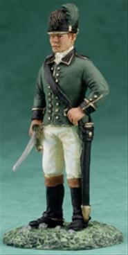 Lt Colonel Banastre Tarleton U K Best Selection Of