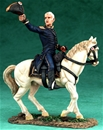 Andrew Jackson - Battle of New Orleans