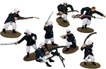 French Foreign Legion Set #3 - very low stock!