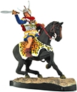 Alexander the Great - Fully painted