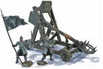 Gondorian Catapult Complete Set - no box