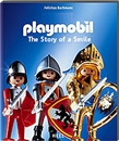 Playmobil - The Story of a Smile - out of print