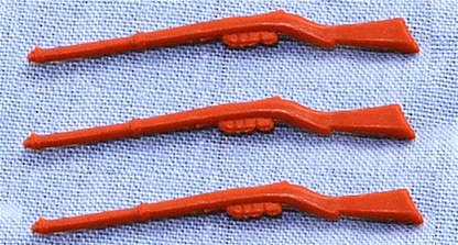 3 Pump-Action Shotguns