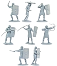 Imperial Roman Infantry