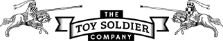 THE TOY SOLDIER COMPANY