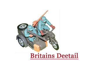 04-02-16 Britains Deetail with white background.jpg
