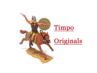 04-02-16 Timpo Originals with white background.jpg