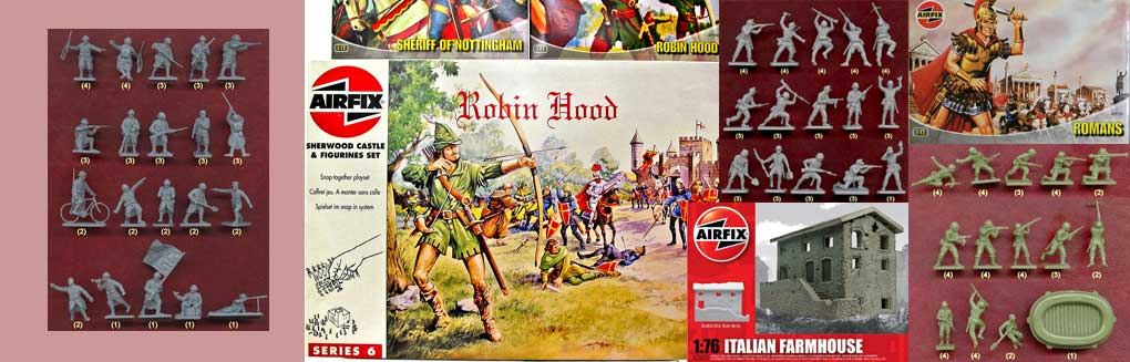Airfix-HO-composite---saved-to-medium-quality-30-percent.jpg