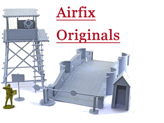 Airfix Bridge right size shifted left.jpg