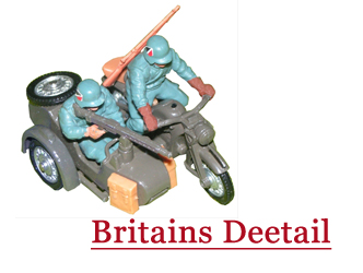 Britains Deetail Motorcycle with text.jpg
