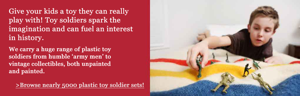 Kid-playing-with-soldiers-on-blanket-for-home-page-content-rotator with layers - with new text.jpg