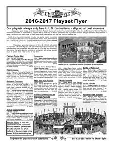 Page One from 2017 Playset Flyer 299 high.jpg