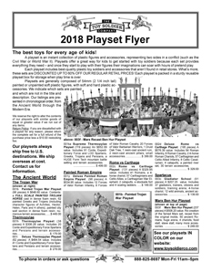 Pages One from 2018 Playset Flyer 299 high.jpg
