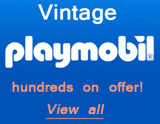 Playmobil block for home page rotator white on blue with logo saved 332 x 250.jpg