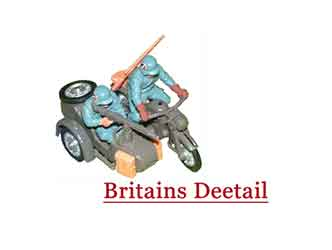 sitecmi04-02-16_britains_deetail_with_white_backgroundjpeglow.jpg