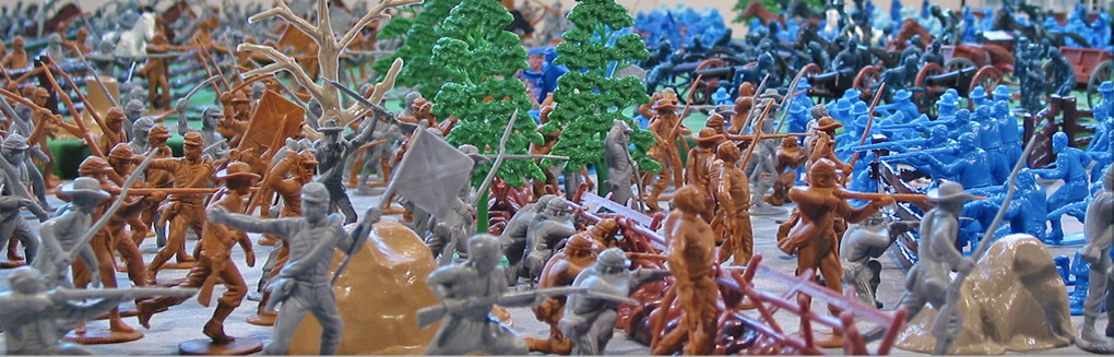 The Toy Soldier Company Best Selection Of Plastic And Metal Toy