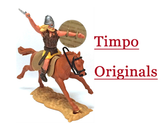 Timpo Viking with red text.jpg